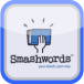 Smashwords_Icon-150x150