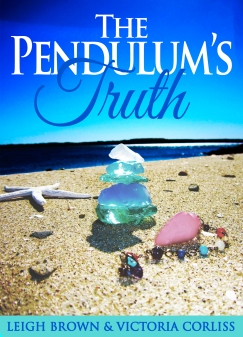 The Pendulum s Truth
